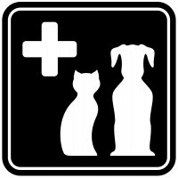 First Aid for Dogs and Cats