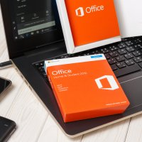 Microsoft PowerPoint 2016 for Intermediate Users