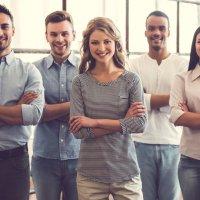 ITL10 Strategic Leadership